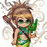 deranged gurl's avatar