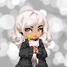 Tiwna's avatar