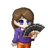 H34TH3R l x l 's avatar