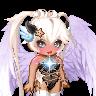 Enchanting Destiny's avatar