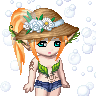 Pinny Nickels's avatar