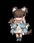 Megitsune-chan