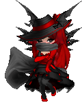 zXz-Devilish-zXz
