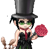 d4rkqu33n's avatar