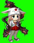 pebbles01's avatar