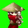 shadow_karak's avatar