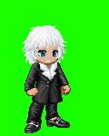 Madina-95's avatar