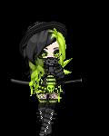 iiLita's avatar