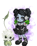 dark lilith111