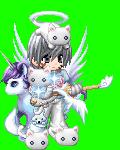 litto-samurai's avatar