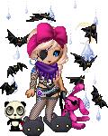 star_cookie123's avatar