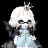 taegyo's avatar