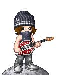 onstar22's avatar