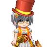 d0m0_chan's avatar
