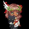 Ninja_Mina's avatar