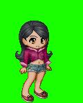 VI Massiveprosperti's avatar