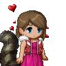 eriKa 0_o's avatar