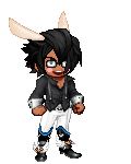 Digi Designs's avatar