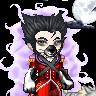 CurrentDisaster's avatar