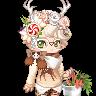 Aiekyn's avatar