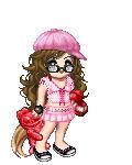 kikipuff1234's avatar