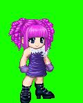 Fantastic Emperor Sparkle's avatar