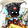 starcream343's avatar