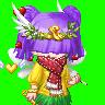 kurage-sama's avatar