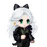 Katahna Rose's avatar