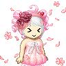 Kalio's avatar