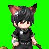 SoulZen's avatar