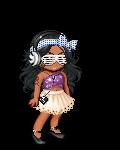 GoldenGoddess6's avatar