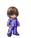 II King of Hearts II's avatar