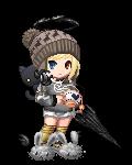 blackjuicebox's avatar