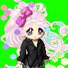 tokki-eunnie's avatar