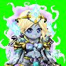 Kieff's avatar