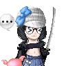 +Kyoka-chan+'s avatar