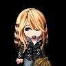 HerAddiction's avatar