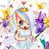 fen08's avatar