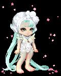 yamanica's avatar