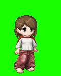 Slammerkin's avatar