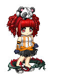 BoldHailStorm's avatar