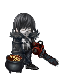 mr fuzzy cardboard boxman's avatar