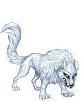 Snowalker's avatar