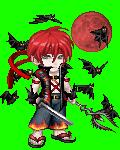 ShadowyBlast's avatar