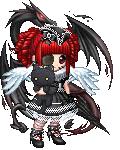 +Loli Lace+'s avatar