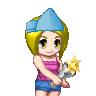 girl_dishearten's avatar