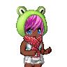 hashi666's avatar