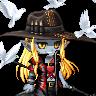 zynx11's avatar