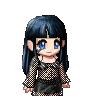 Aoi Hana224's avatar